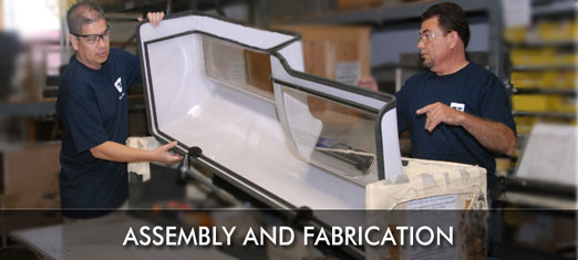 assembly_fabrication