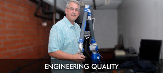 engineering_quality